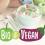 Bio & Vegan