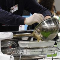 Cuisson basse température : de l'entrée au dessert en une seule cuisson