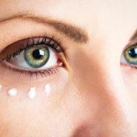 Le yoga des yeux, une approche holistique de la vision