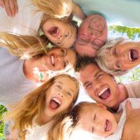 Parents Enjoués