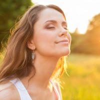 Régénérer votre corps grâce au pouvoir antioxydant de l'hydrogène